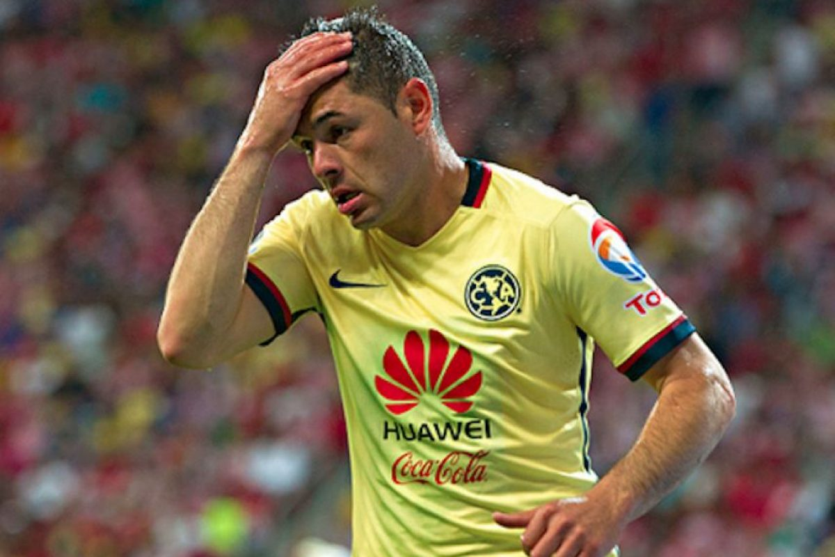 Pablo Aguilar, defensa central. Foto:Getty Images