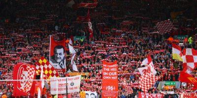 E igualarían al Sevilla como máximos ganadores del torneo Foto:Getty Images