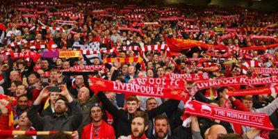Pero enfrentarán a Liverpool Foto:Getty Images