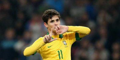 Brasil: Oscar Foto:Getty Images