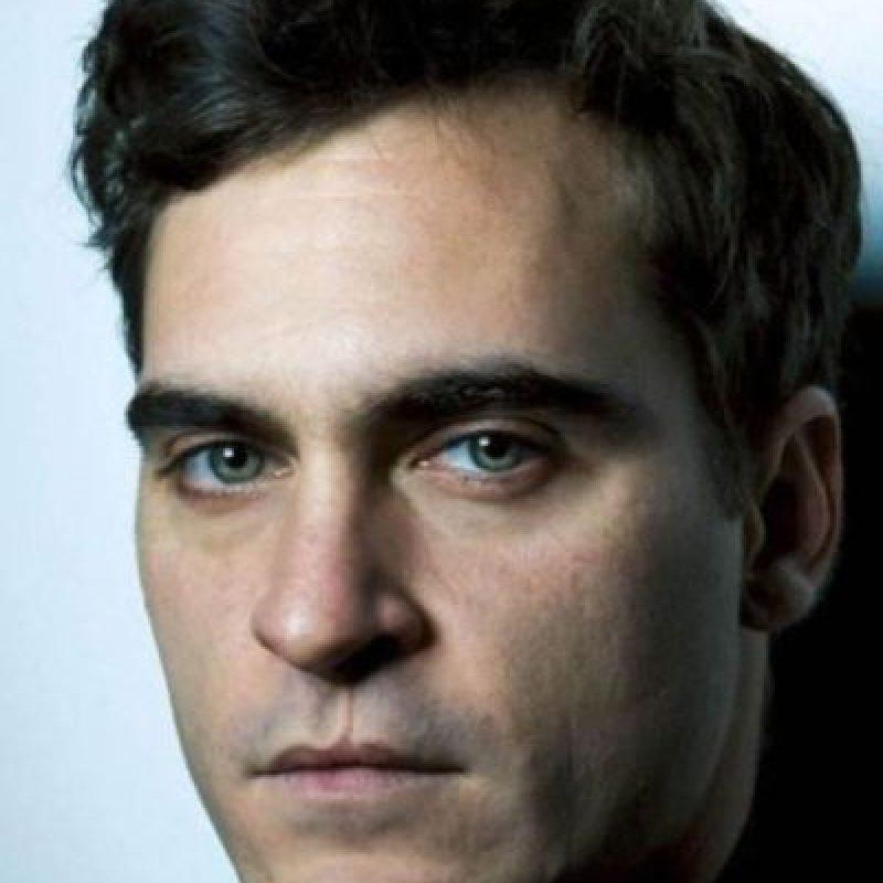 Tiene una interesante cicatriz sobre su labio Foto:Getty Images