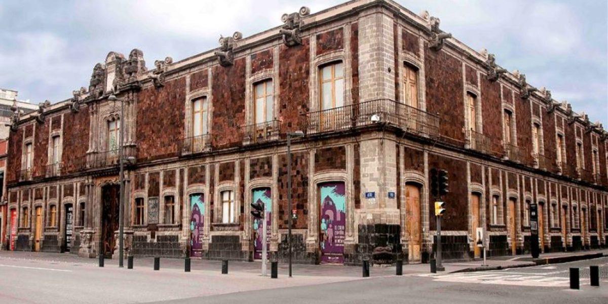 Top 5: secretos que esconden los museos de la Ciudad de México