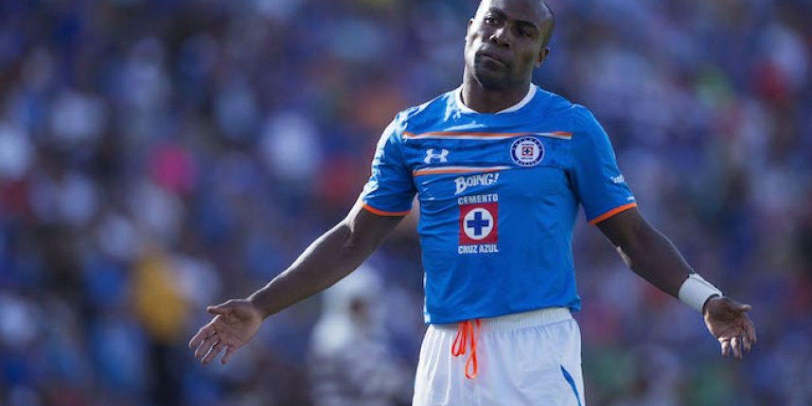 El campeón Tigres vive y manda a casa a Cruz Azul y Pumas Foto:Mexsport