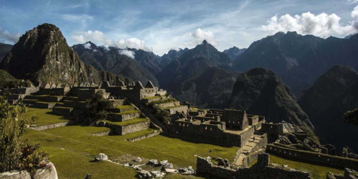 Cómo ayudará el TPP al intercambio comercial de México y Perú