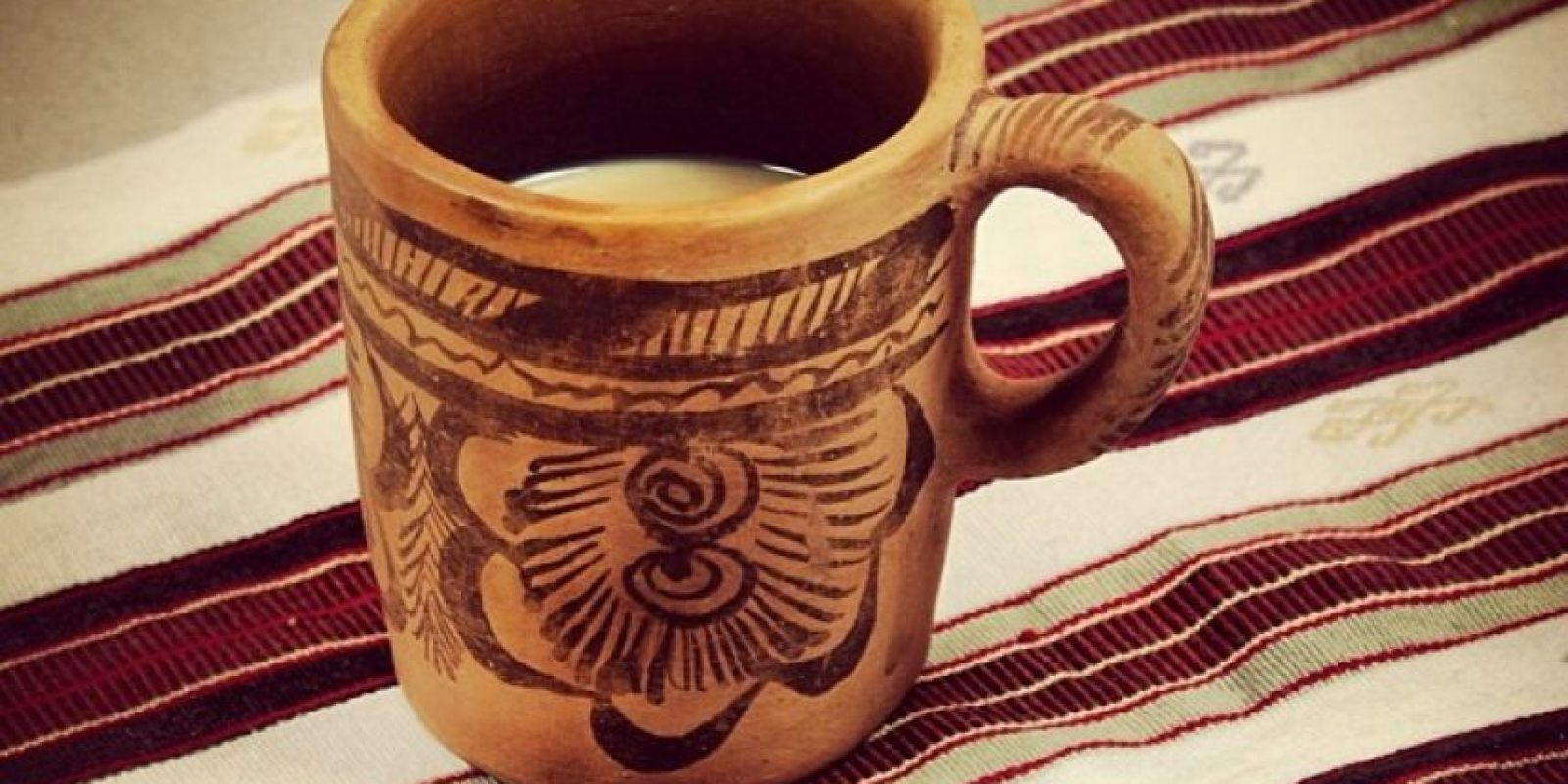 Foto://www.facebook.com/artefactomexico/