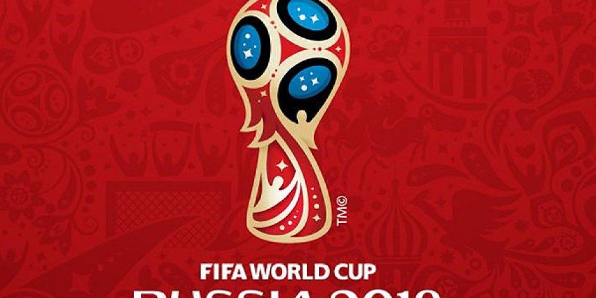 ¡Casi 800 mil pesos! Presentan paquetes para asistir al Mundial de Rusia