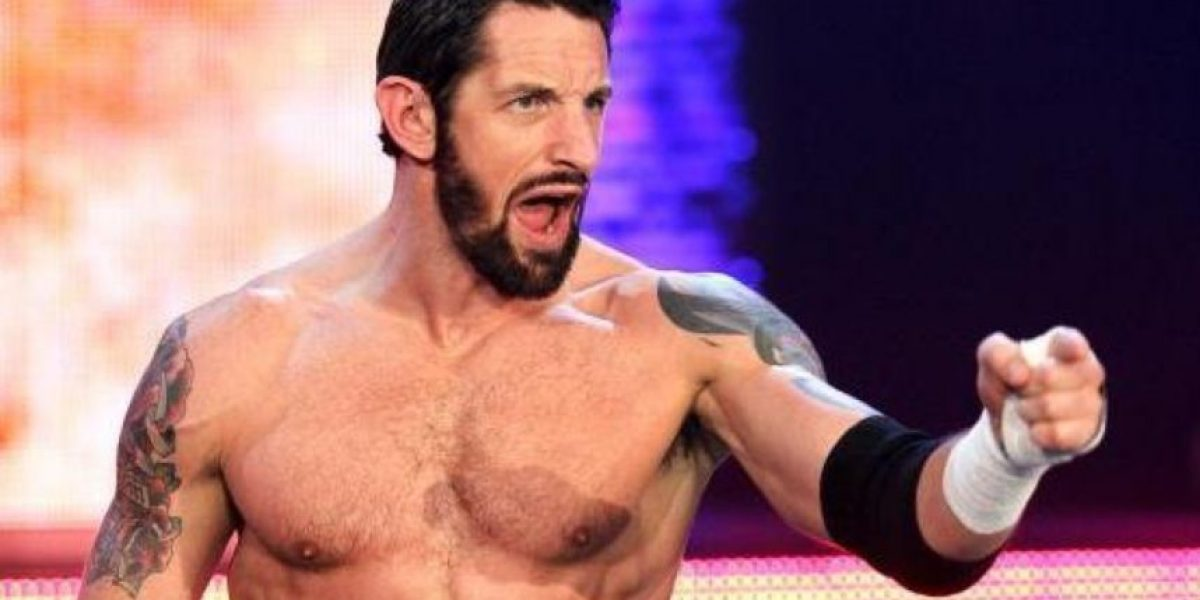 WWE: 8 superestrellas que fueron despedidas por Vince McMahon
