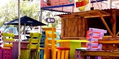 Foto:www.facebook.com/Food-Truck-Park-León-