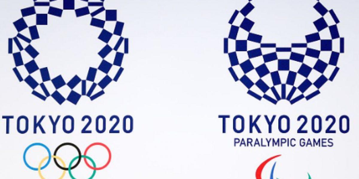 Sospechan que la sede olímpica de 2020 estuvo amañada