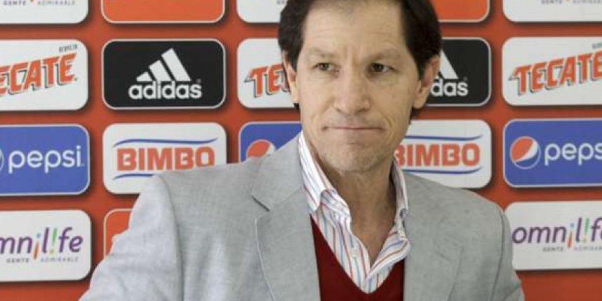 Ordiales explica porqué América ve favorito a Chivas en el Clásico