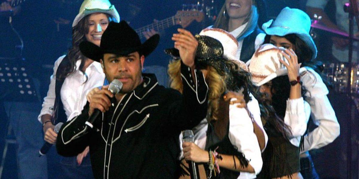 Eduardo Capetillo regresa como villano a Televisa