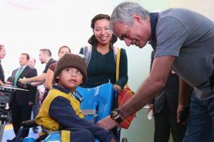 José Mourinho Foto:Getty Images