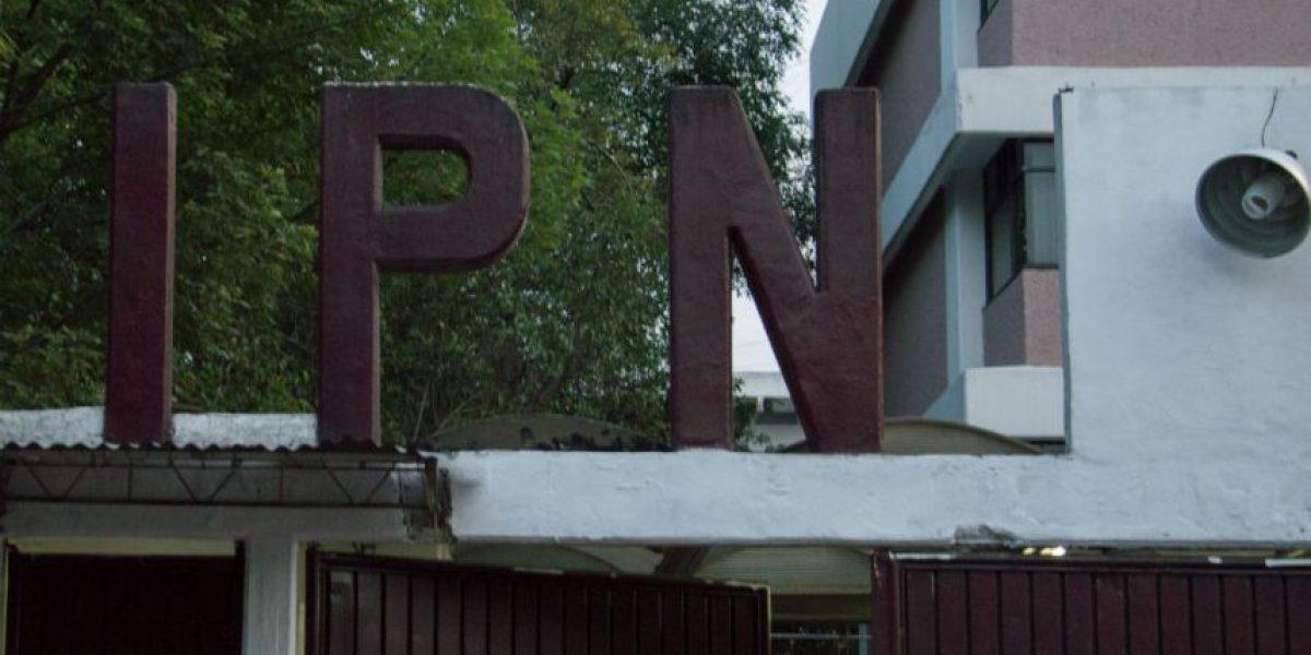 Entregan instalaciones de voca 10; paristas exigen diálogo con Peña