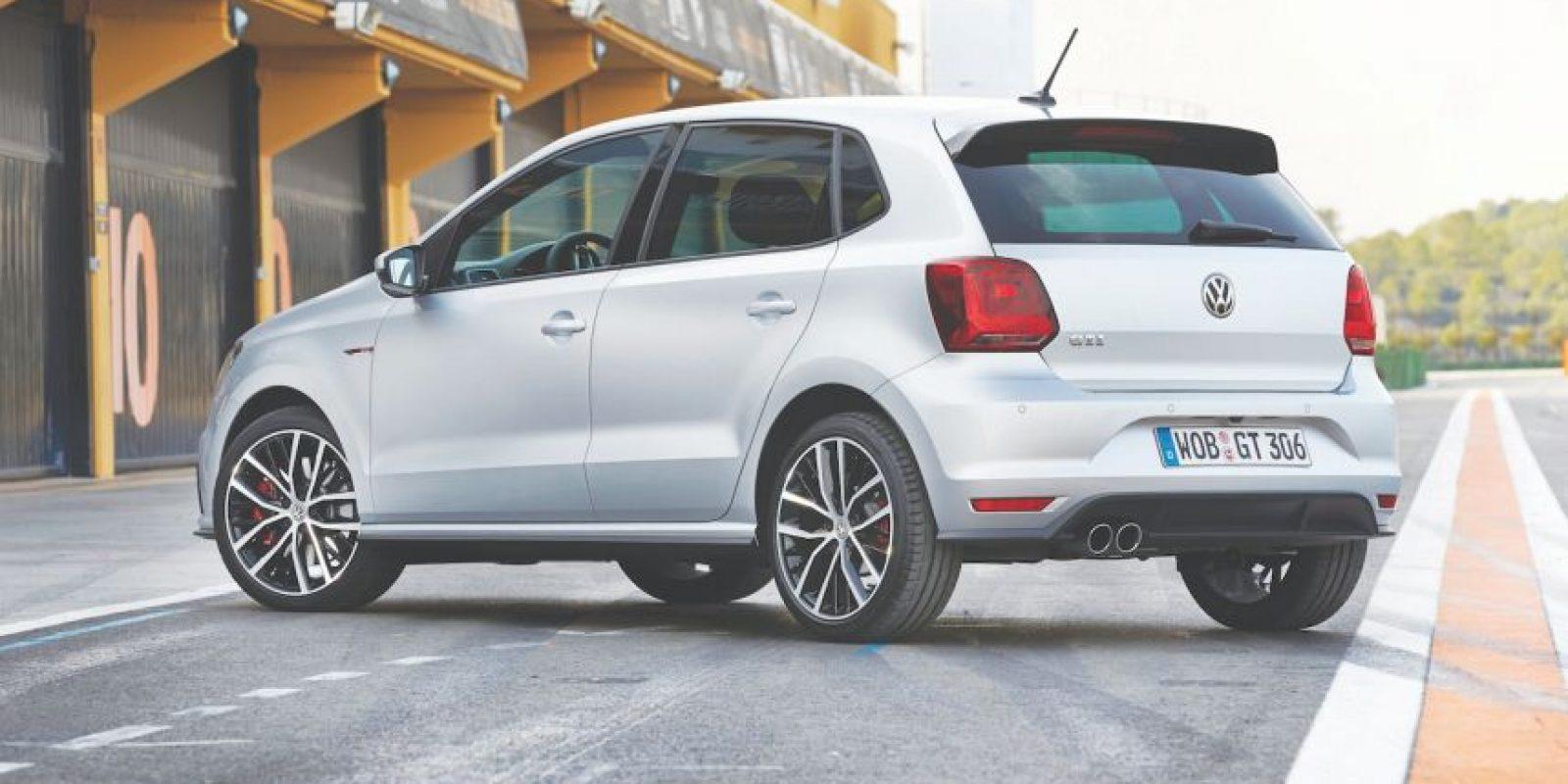 Foto:VW