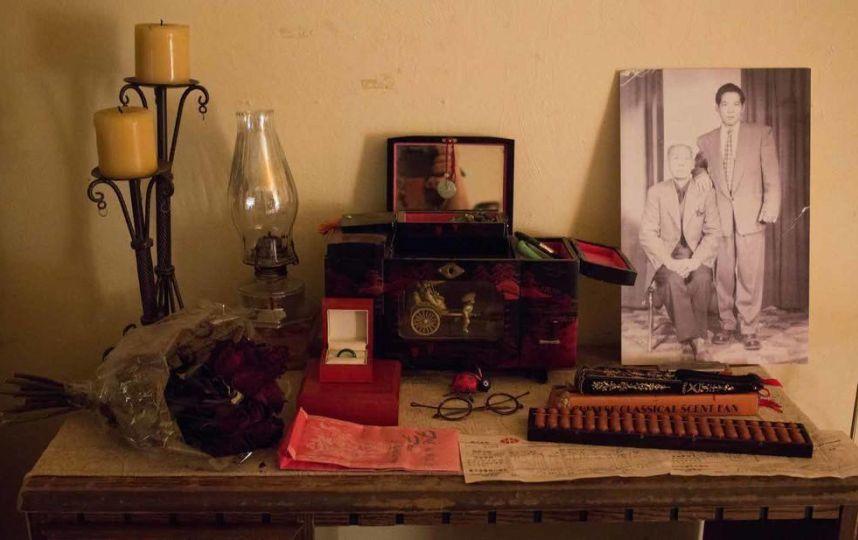 Foto:www.vice.com