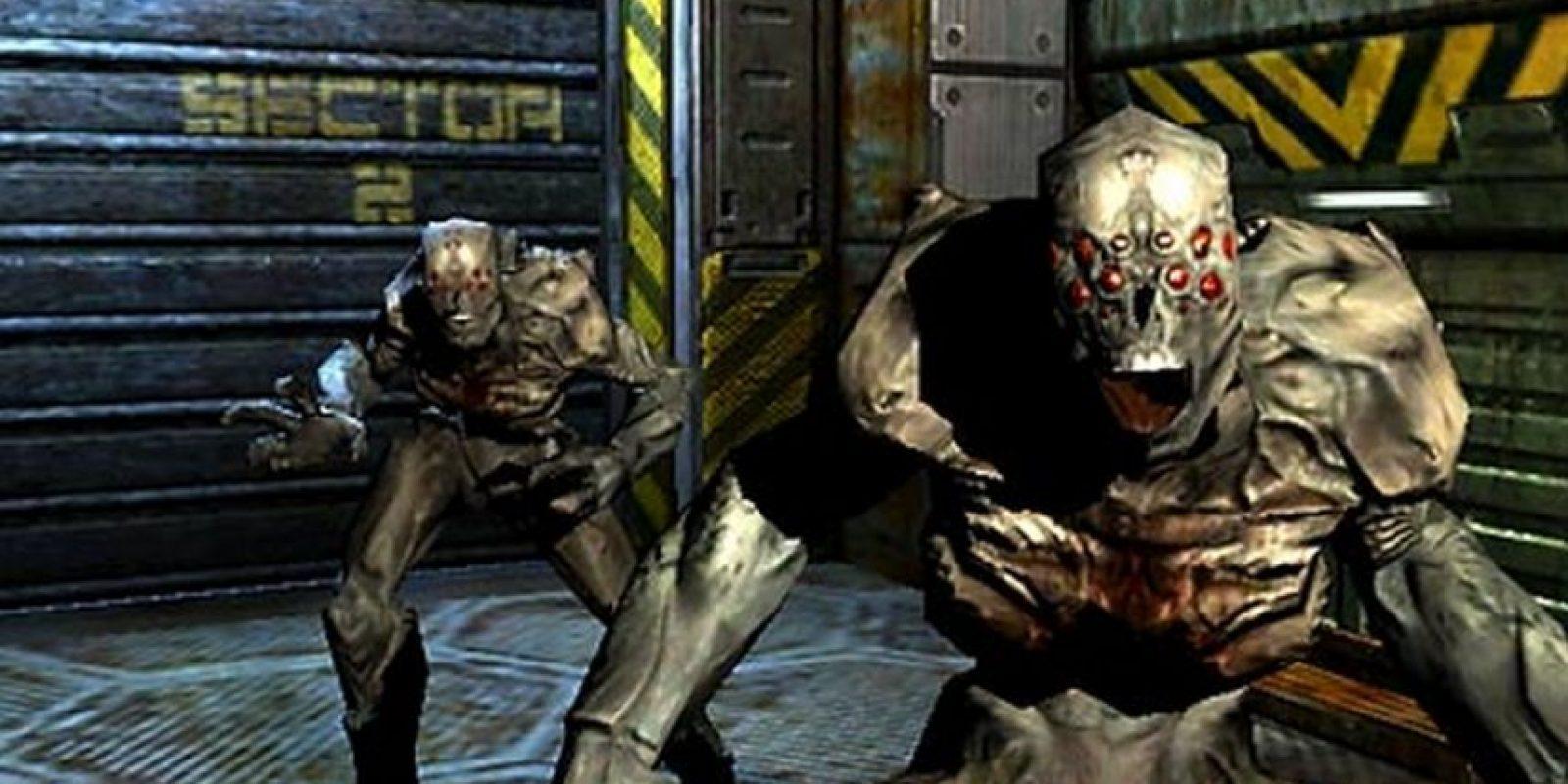 Yahoo! Juegos lo ha catalogado como uno de los diez juegos más polémicos de todos los tiempos Foto:Wikicommons