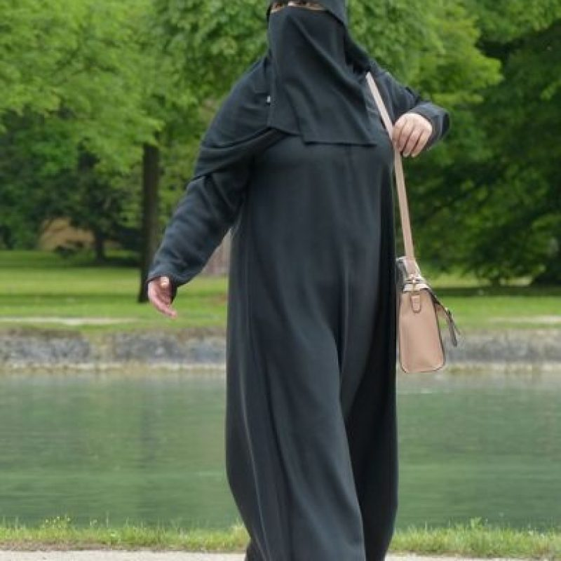 Algunas de las prohibiciones que enfrentan las mujeres en Arabia Saudita Foto: Pixabay