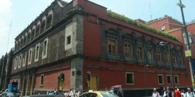 Expertos opinan que antes que pensar en el Zócalo se debe replantear el proyecto de ciudad que se quiere. Foto:Cuartoscuro