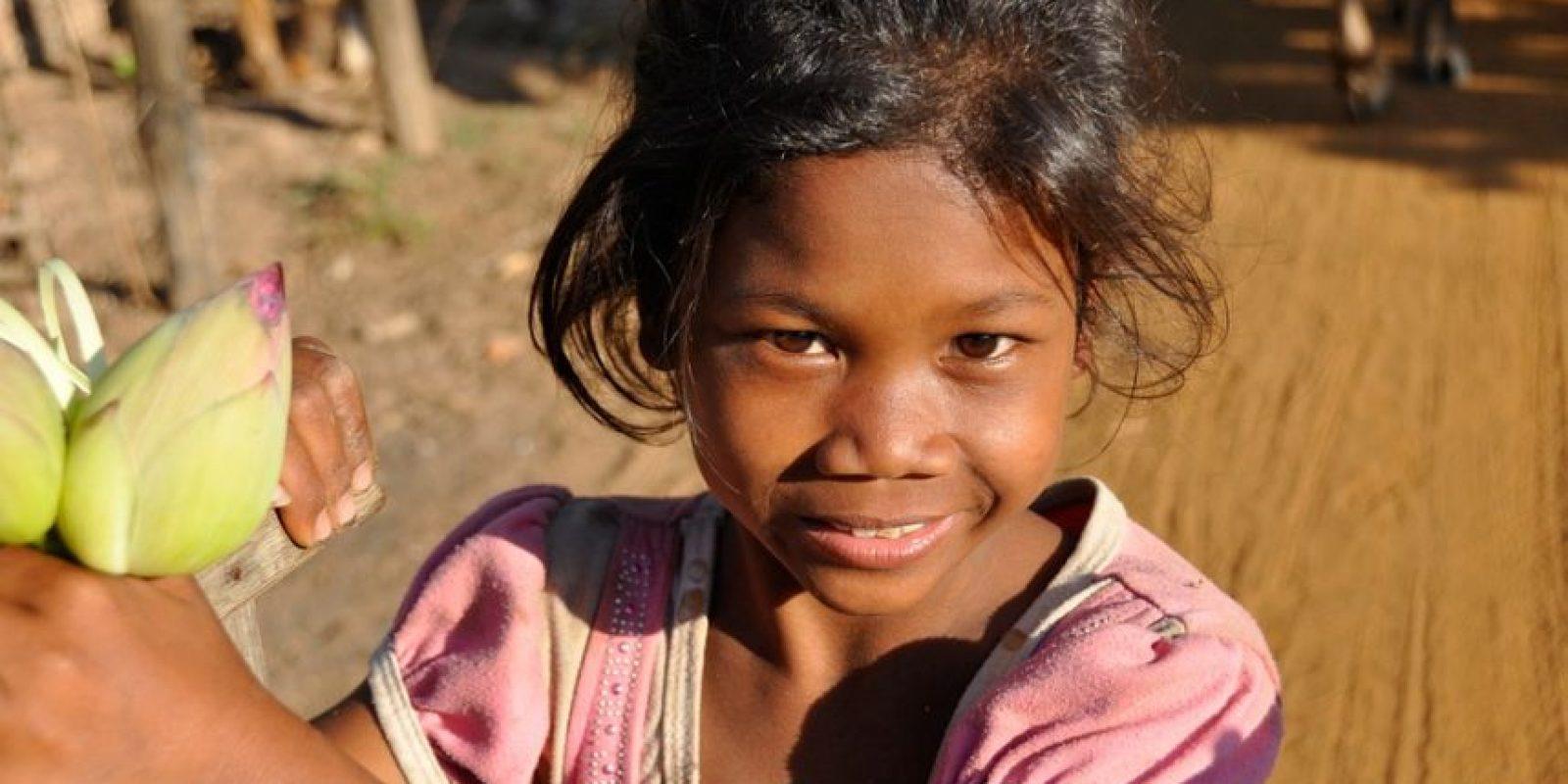 En 2012, 95 mil niños y adolescentes menores de 20 años fueron asesinados en todo el mundo Foto:Pixabay