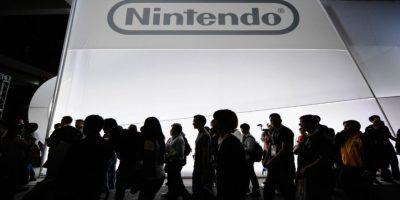 Fue en 1963 que comenzó a entrar al mundo de los videojuegos. Foto:Getty Images