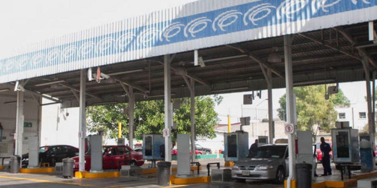 Edomex extenderá verificación a todos sus municipios