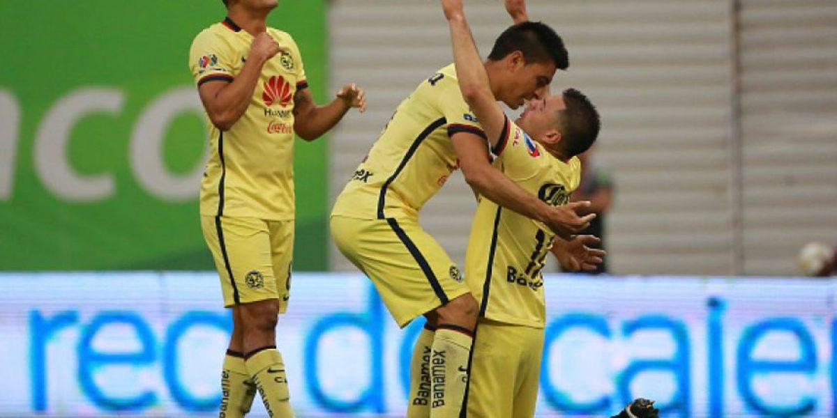 TV Azteca queda fuera de la Liguilla del Clausura 2016