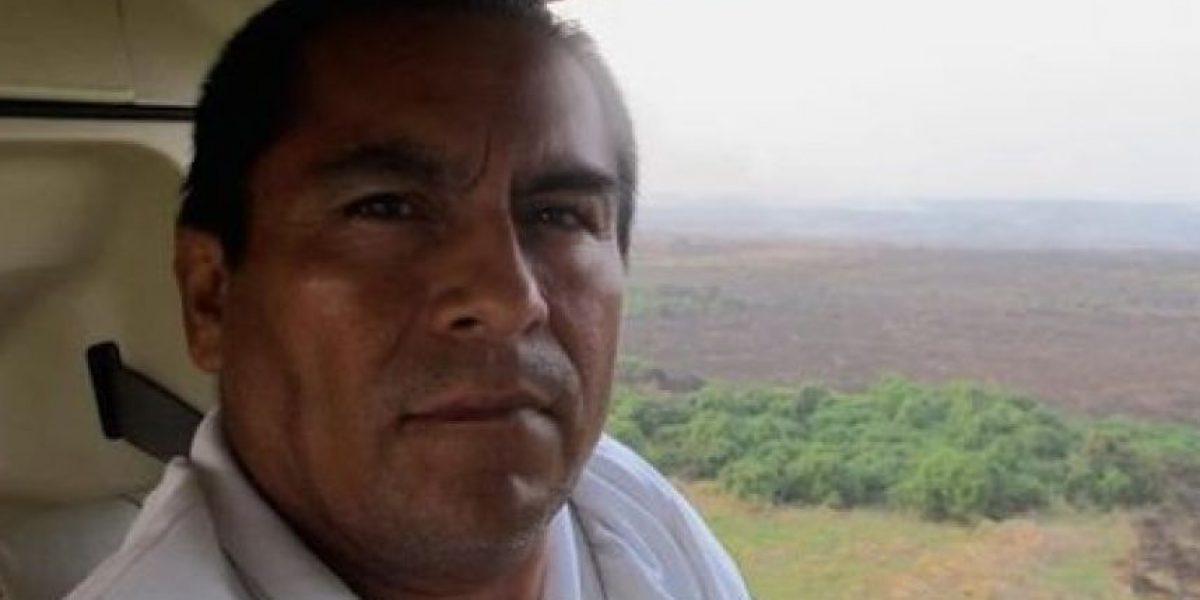 CNDH atrae caso de asesinato de periodista Manuel Torres en Veracruz