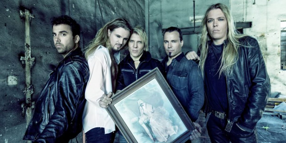 Apocalyptica confirma conciertos en México