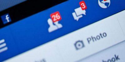 """En Internet bastantes programas que prometen """"opciones secretas"""" en Facebook. Foto:Tumblr"""