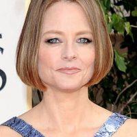 Tiene dos Oscars en su haber. Foto:vía Getty Images