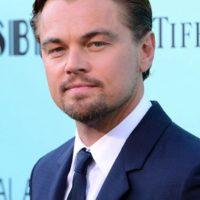 Y ha cimentado su filmografía con prestigio y versatilidad. Foto:vía Getty Images