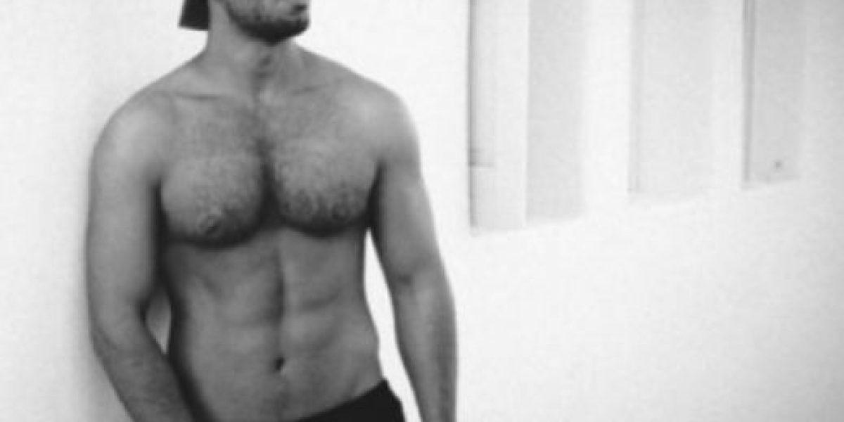 Novio de Ricky Martin se confiesa y revela cómo es su relación