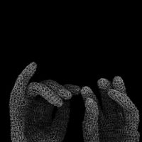 Con su trabajo trata de entender la compleja estructura del humano como ser vivo. Foto:www.annemondro.com