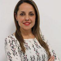Mtra. Marilú Esponda Sada, Directora de Comunicación Institucional Universidad Panamericana, Campus México. Foto:Especial