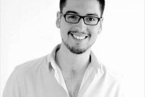 Jaime Godoy, Marketing Manager de Gelita México. Foto:Especial