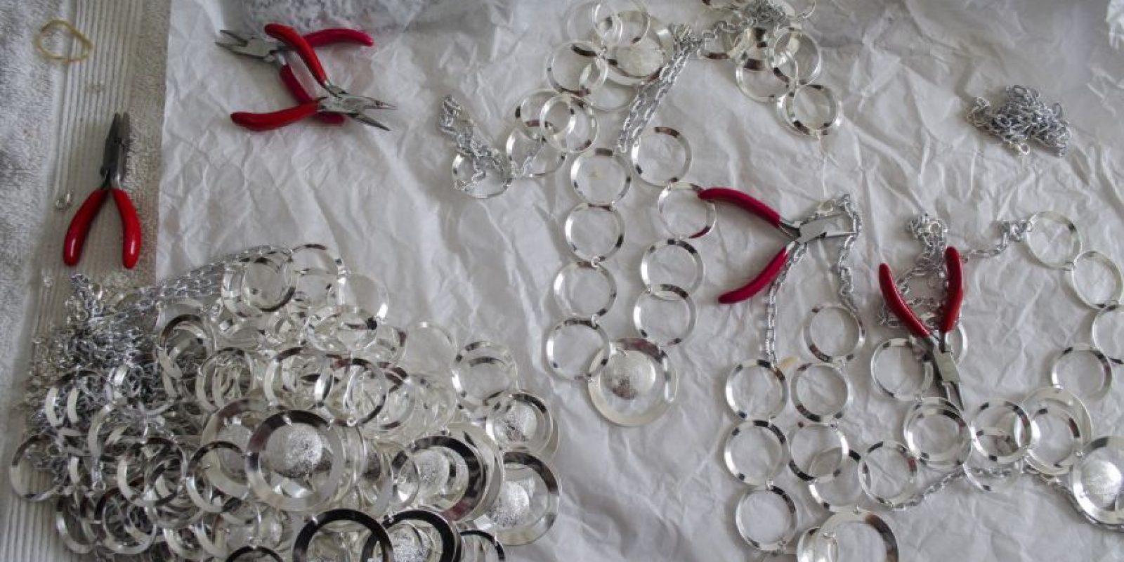 La plata es uno de los principales mercados de la industria Foto:cuartoscuro/archivo