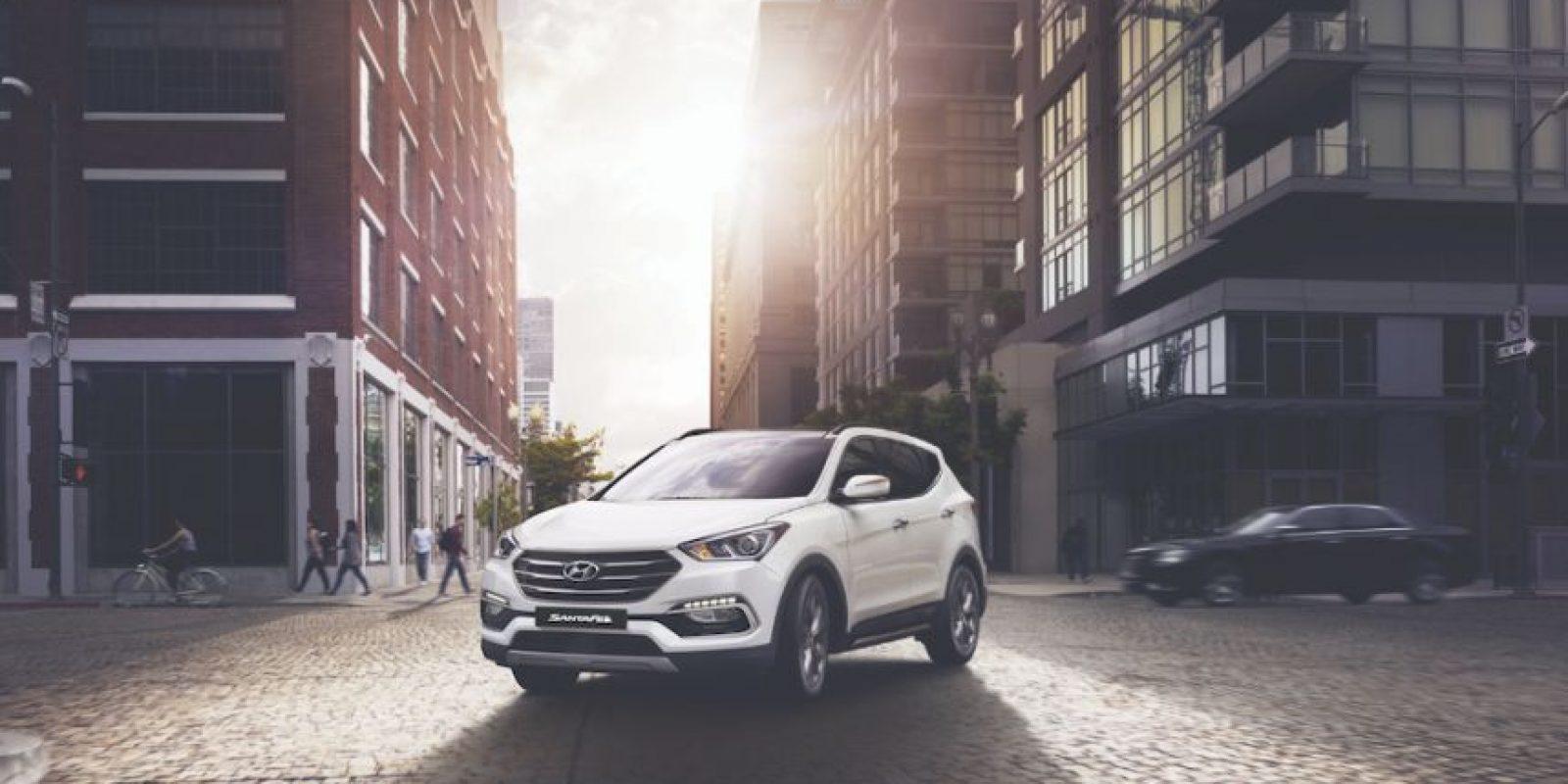 Foto:Hyundai