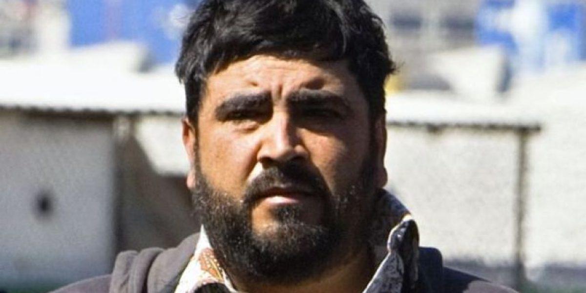 Cinco grandes capos mexicanos extraditados a EU
