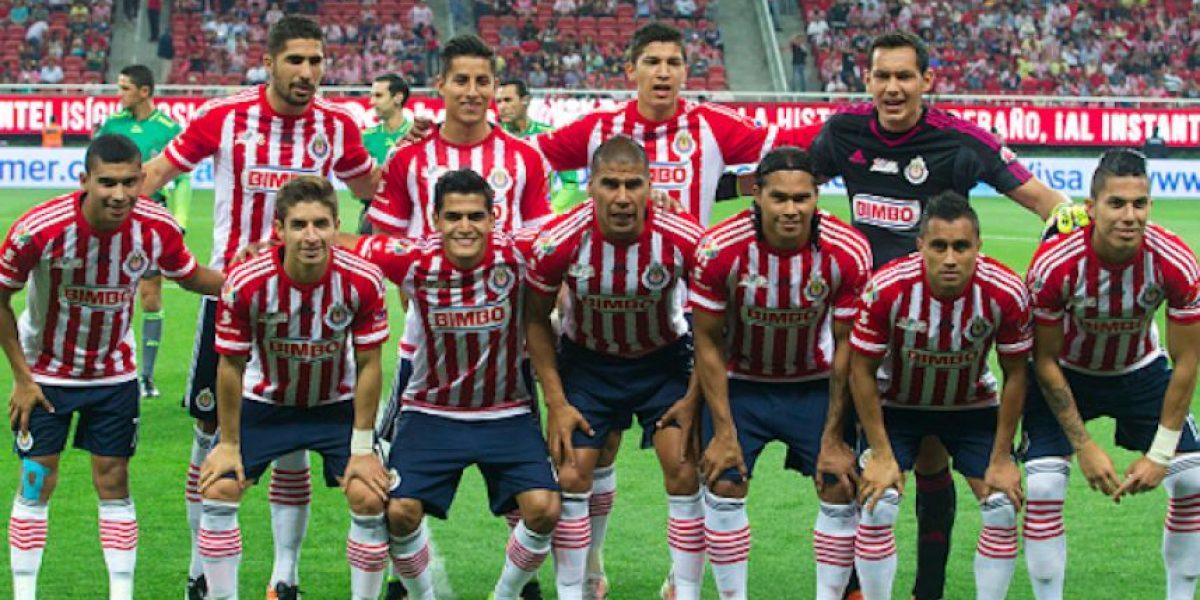 Chivas acertó en dejar a Televisa, revela experto