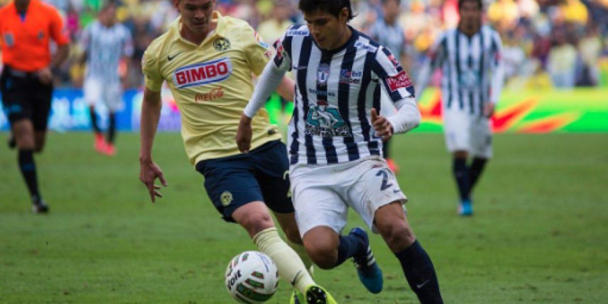 Los seis jugadores que podrían llegar a Chivas para el Apertura 2016