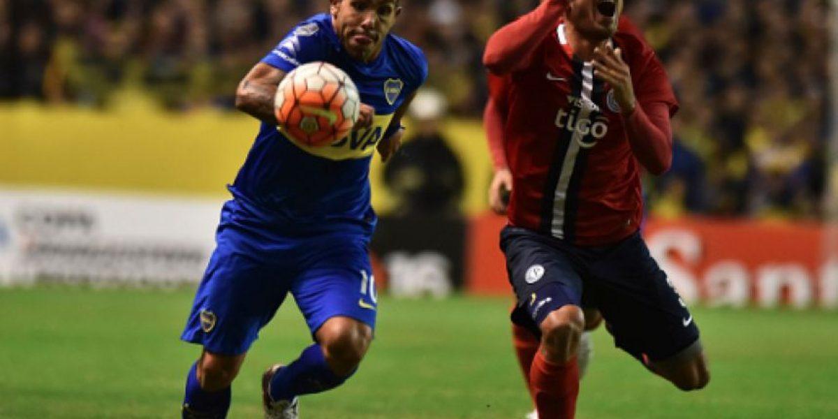 América ya tiene su primer refuerzo para el Apertura 2016