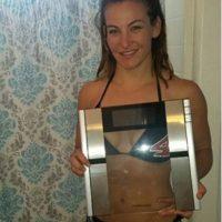 Miesha Tate Foto:UFC