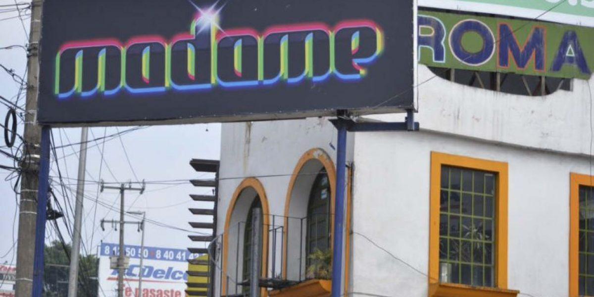 Ya son cinco los muertos por ataque a bar gay de Veracruz