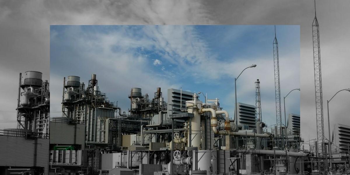 Cae petróleo ante negativa de Irán de congelar su producción