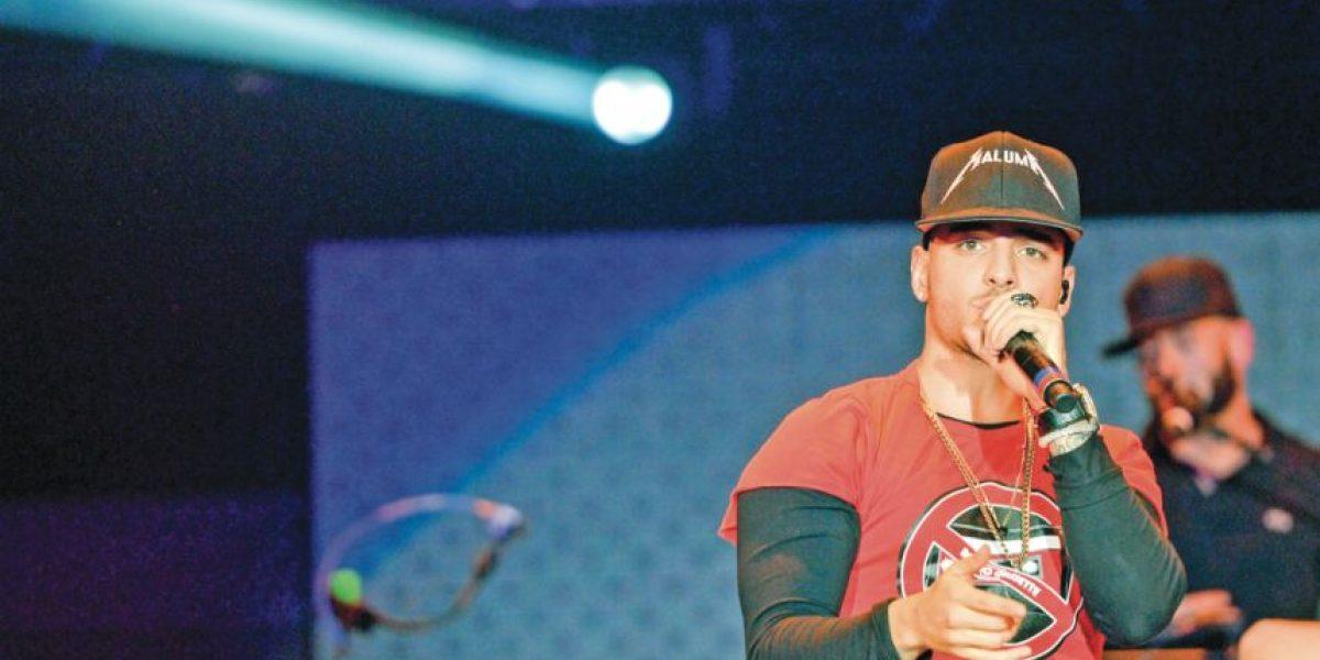 Sufren artistas para llenar segundas fechas, incluso algunos un único show en GDL