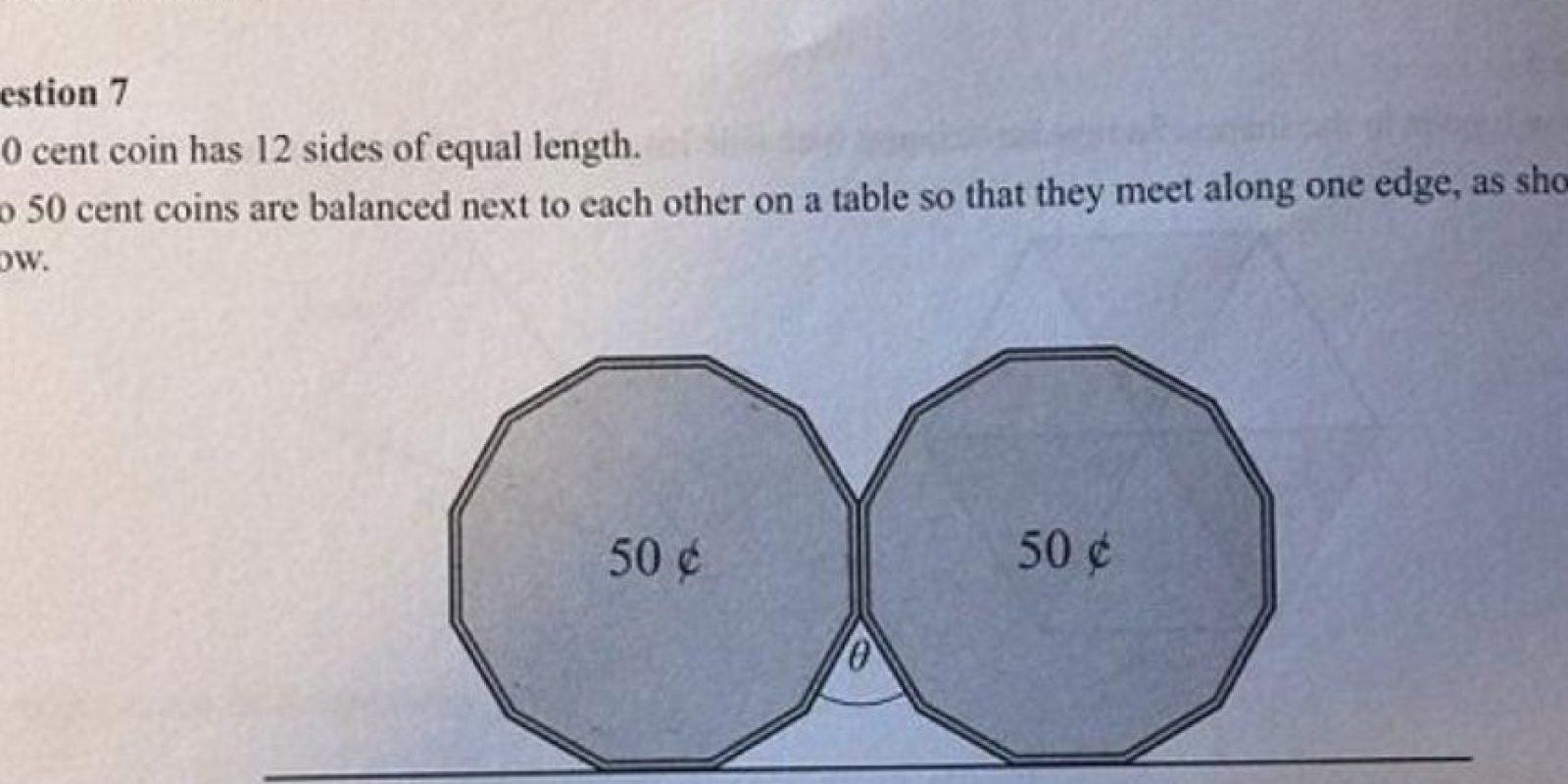 Los desafíos matemáticos suelen tener mucha popularidad en las redes sociales. Foto:YouTube/screengrab