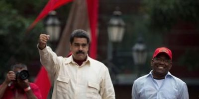 Ha reprimido toda forma de oposición. Foto:vía AP