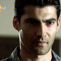 """Ömer Uçar era el antiguo """"Ezel"""". Fue interpretado por Ismail Filiz. Pero luego de que es enviado a la cárcel vuelve con otra identidad. Foto:vía Show TV"""