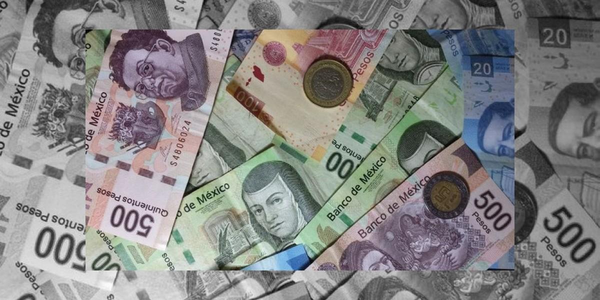 Afirma Coneval que aumento al salario mínimo reducirá pobreza