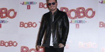 """El video de """"Bobo"""" lleva más de 35 millones de reproducciones Foto:JDS"""
